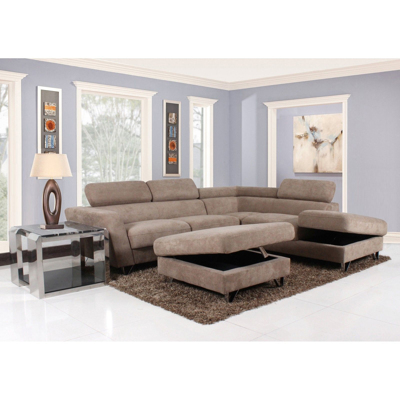 Uptown Living Room Sectional Group Sfu9082 Conn 39 S Furniture Pinterest Living Room
