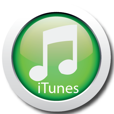 iTunes App Free Download For PC Full Version (With images