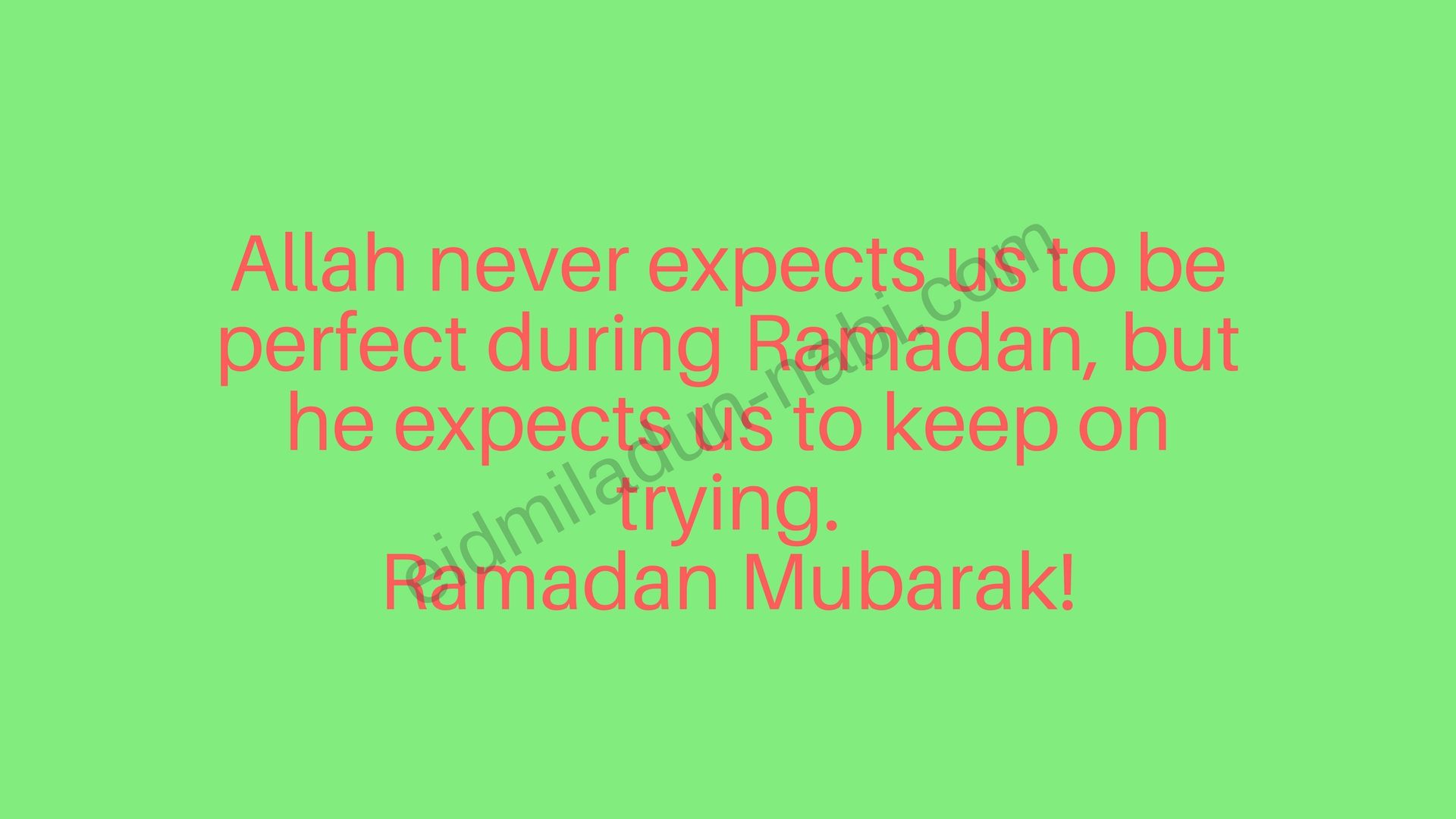 Happy Ramadan Wishes In Advance Greetings Sms Messages 2018
