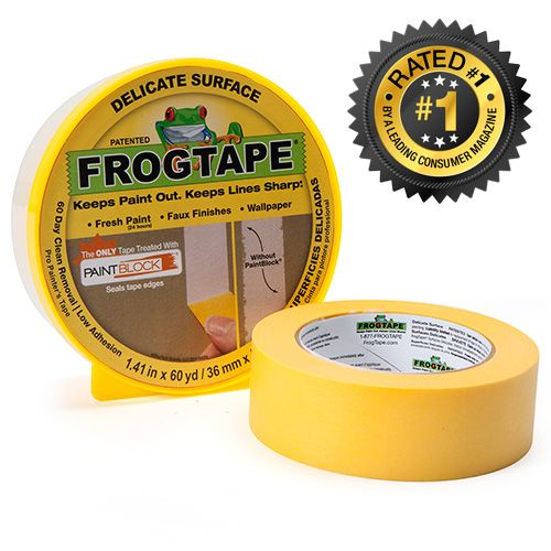 Frogtape Delicate Surface Painter S Tape Painters Tape Design Painters Tape Faux Paint Finishes
