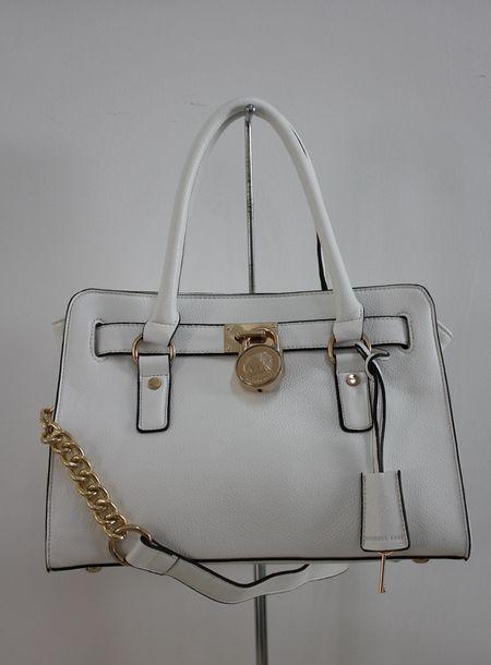 2d6486a0fbb4 michael-korsbag on | Michael Kors Outlet | Michael kors handbags ...