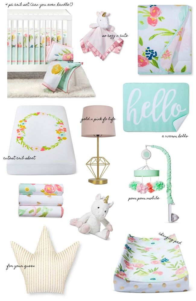 Fl Nursery Cloud Island Target Ideas S Baby Room Themes