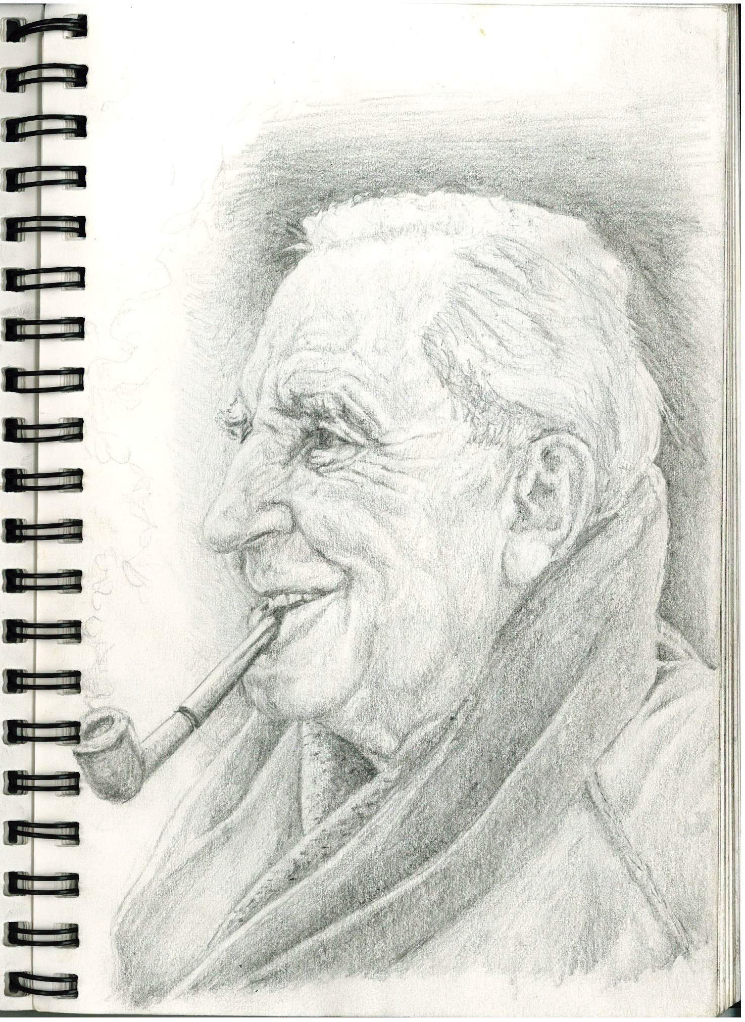 a biography of the author jrr tolkien Jrr tolkien biography - philologist, author, mythmaker and creator of middle  earth.