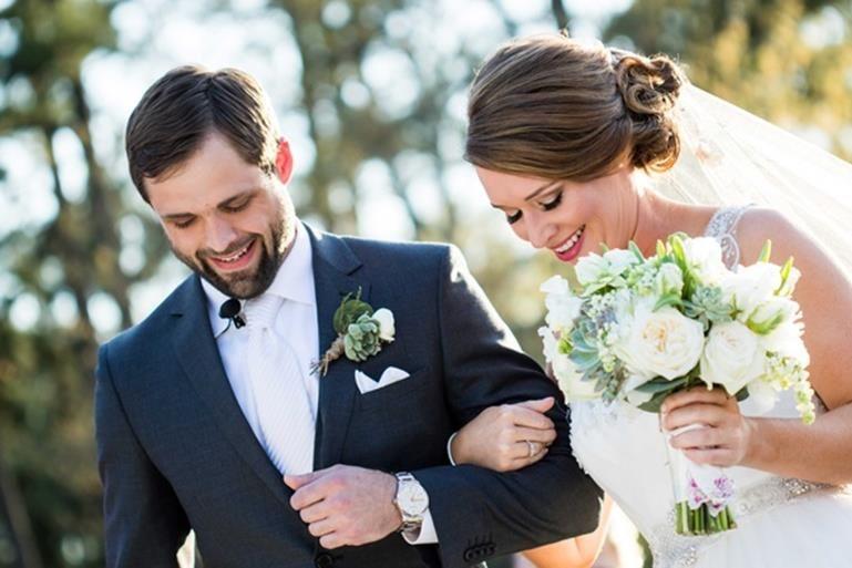 Znalezione Obrazy Dla Zapytania Butonierka Pana Mlodego Wedding Inside Southern Weddings Tent Reception
