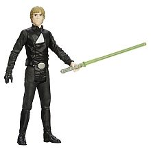 11,99 € Star Wars Rebels - Saga Legends Figuren, Luke Skywalker