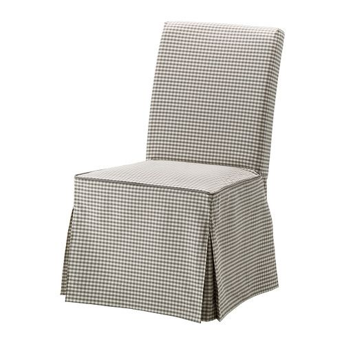VITTSJ Storage Combination Black Brown Glass Dinning ChairsDining Room