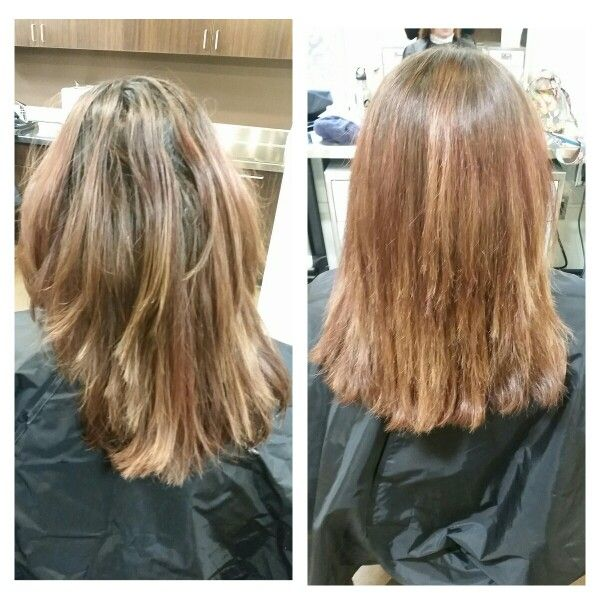 Long Layers 1 2 Inch Before Left And Right Right Long Hair Styles Long Layers Hair Styles