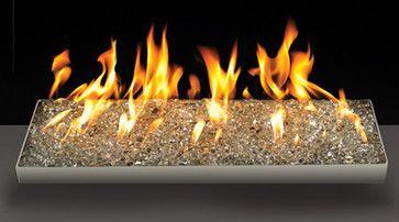 Modern Gas Fireplace Insert Contemporary Spaces Detroit Federal Fireplace Bbq Co Gas Fireplace Insert Gas Fireplace Modern Gas Fireplace Inserts