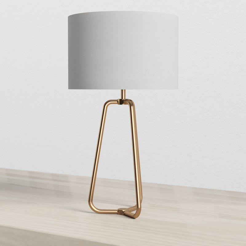 25 5 Table Lamp In 2020 Table Lamp Lamp Side Table Lamps
