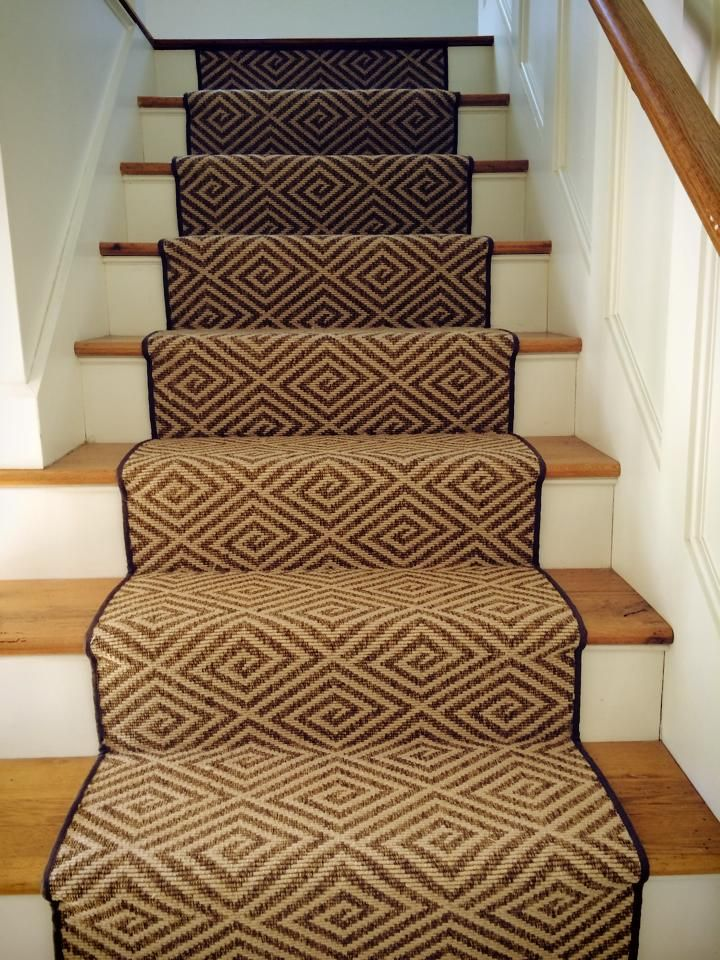 Best Stair Carpet Buyers Guide Carpet Stairs Low Pile Carpet 400 x 300