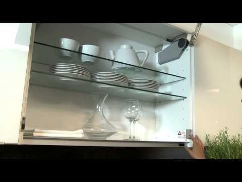 Amazing http nolte kuchen pl Studio Nolte Weso a ul