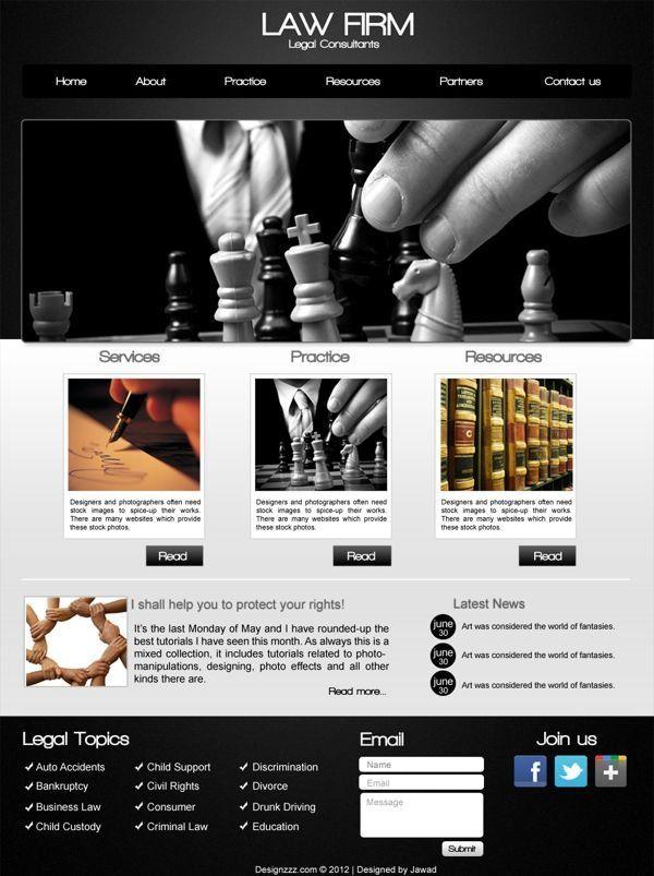 51 Impressive Web Design Tutorials | Website tutorial, Web design ...