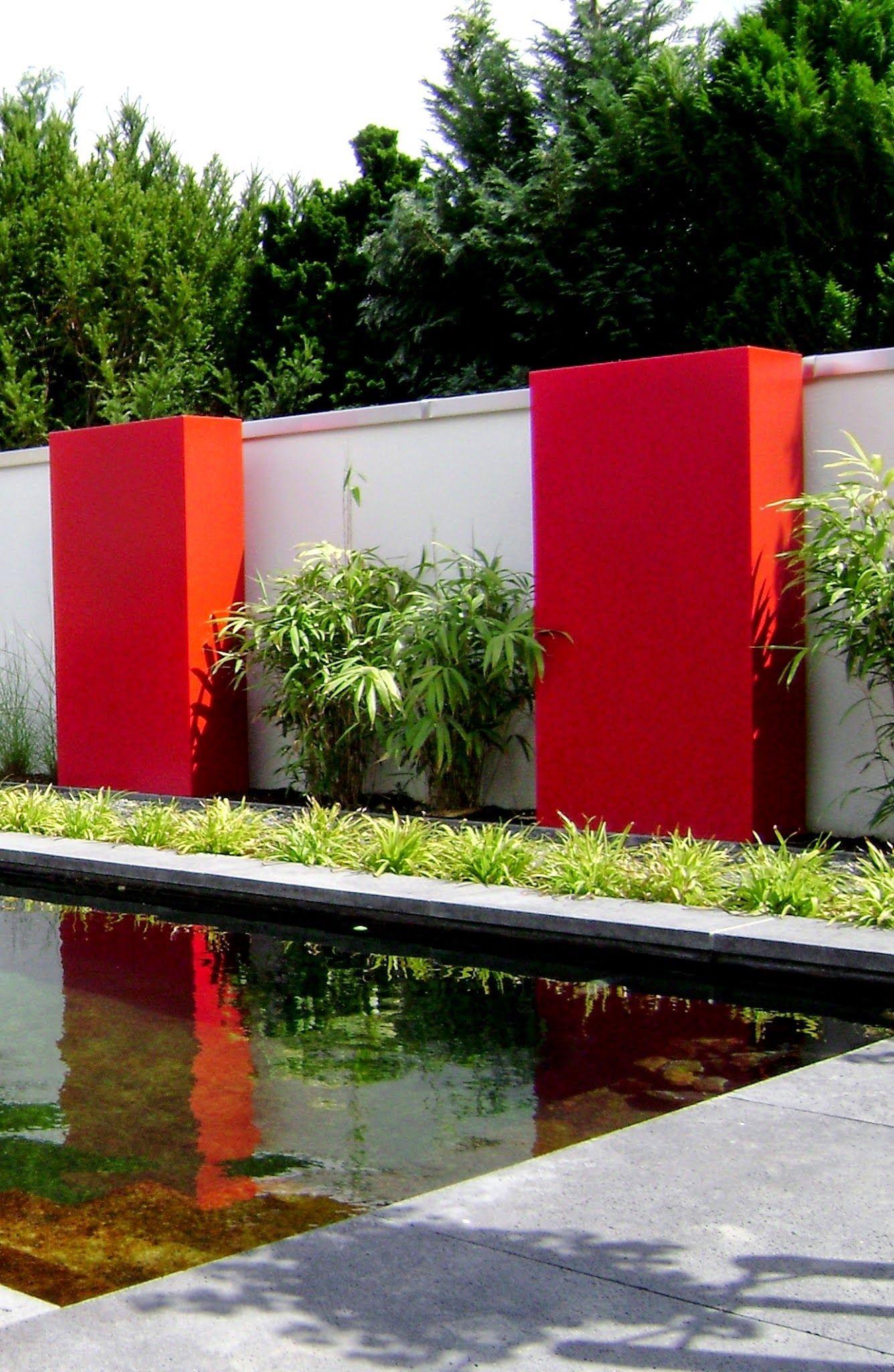 2789b897c4721558d0fdcb4a6833ebd7 Frais De Decoration Jardin Zen Exterieur Des Idées