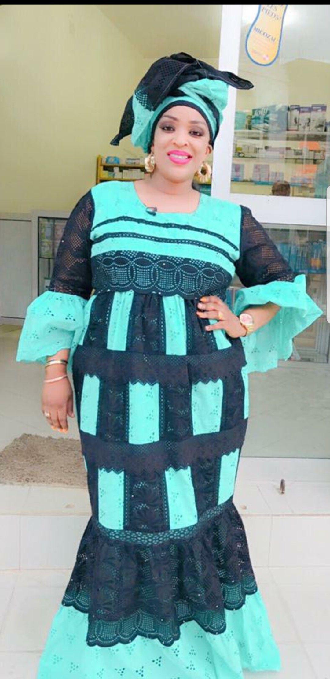 pingl par coulibaly sur mode pinterest mode africaine boubou et tenue africaine. Black Bedroom Furniture Sets. Home Design Ideas