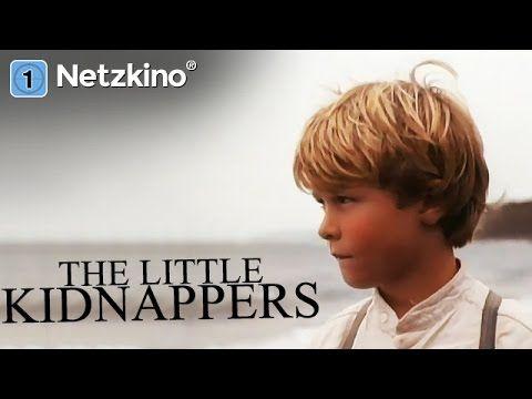 Ganze Kinderfilme Auf Deutsch