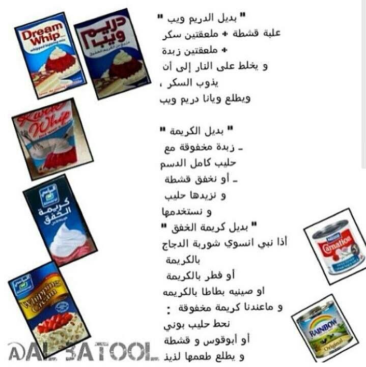 بديل الدويم ويب Arabic Food Sweet Meat Making Sweets
