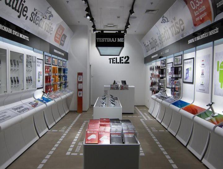 Phone Shop | Retail Design | Retail Display | Public3 | Retail Store Design  | Pinterest | Phone Shop, Retail And Display