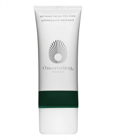 Refining Facial Polisher