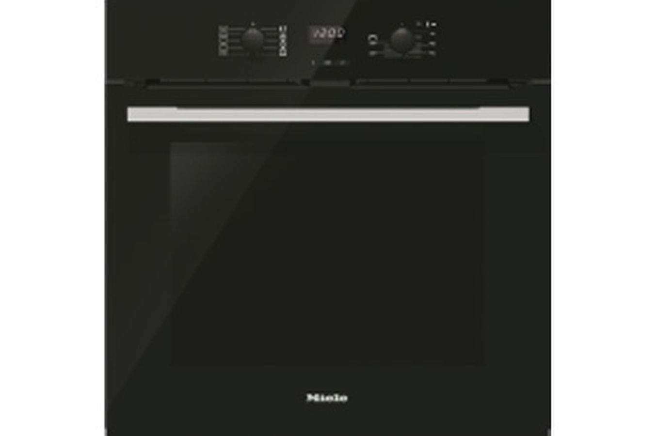 miele h 2561 bp nr | four four