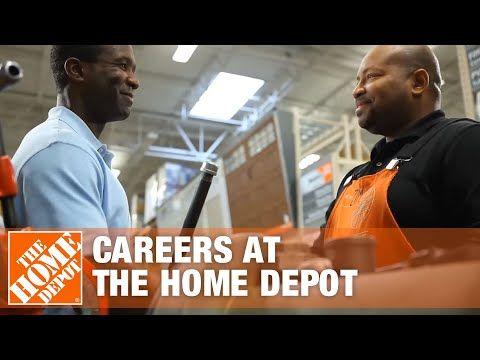 13 Jobs Warren Ideas Job Rubber Molding Warren