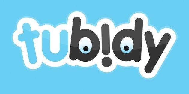 Tubidy Mp3 Muzik Indir Neden Calismiyor Aciklama Yapildi Mi Muzik Indirme Muzik Sarkilar