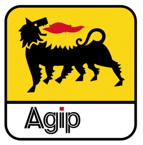 Nigerian Agip Oil Company (NAOC) Limited Post National Diploma Industrial Training Programme 2020