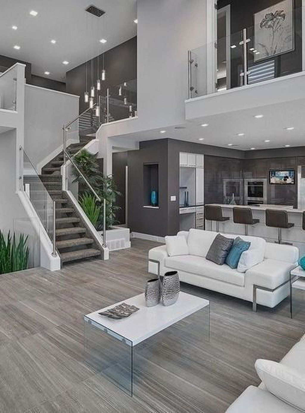 Minimalist Living Room Ideas For Home Ideas Modern House Design