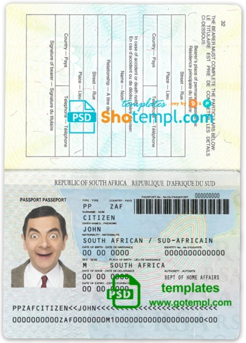 Home Affairs Check Id Application Status