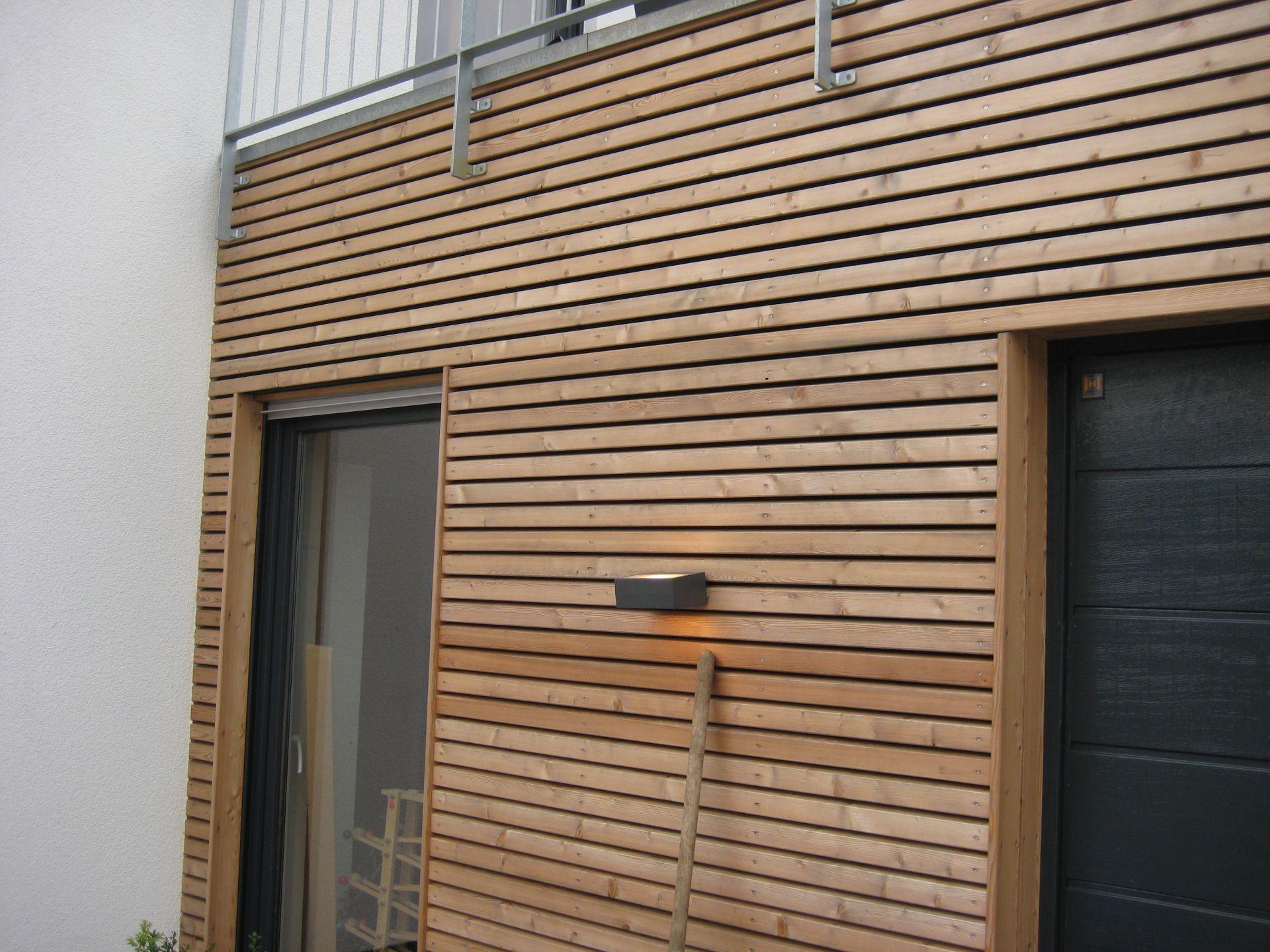 Rhombusleisten Google Suche Scheunenhaus Fassade Haus Fassade