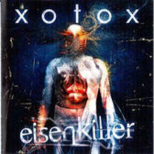 Lytt til Eisenkiller av Xotox på @AppleMusic.
