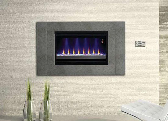 Corner Gas Fireplace Design Ideas corner gas fireplace Contempary Fireplace Design Ideas Tags Electric Fireplace Fireplace Insert Modern Fireplace Corner Gas