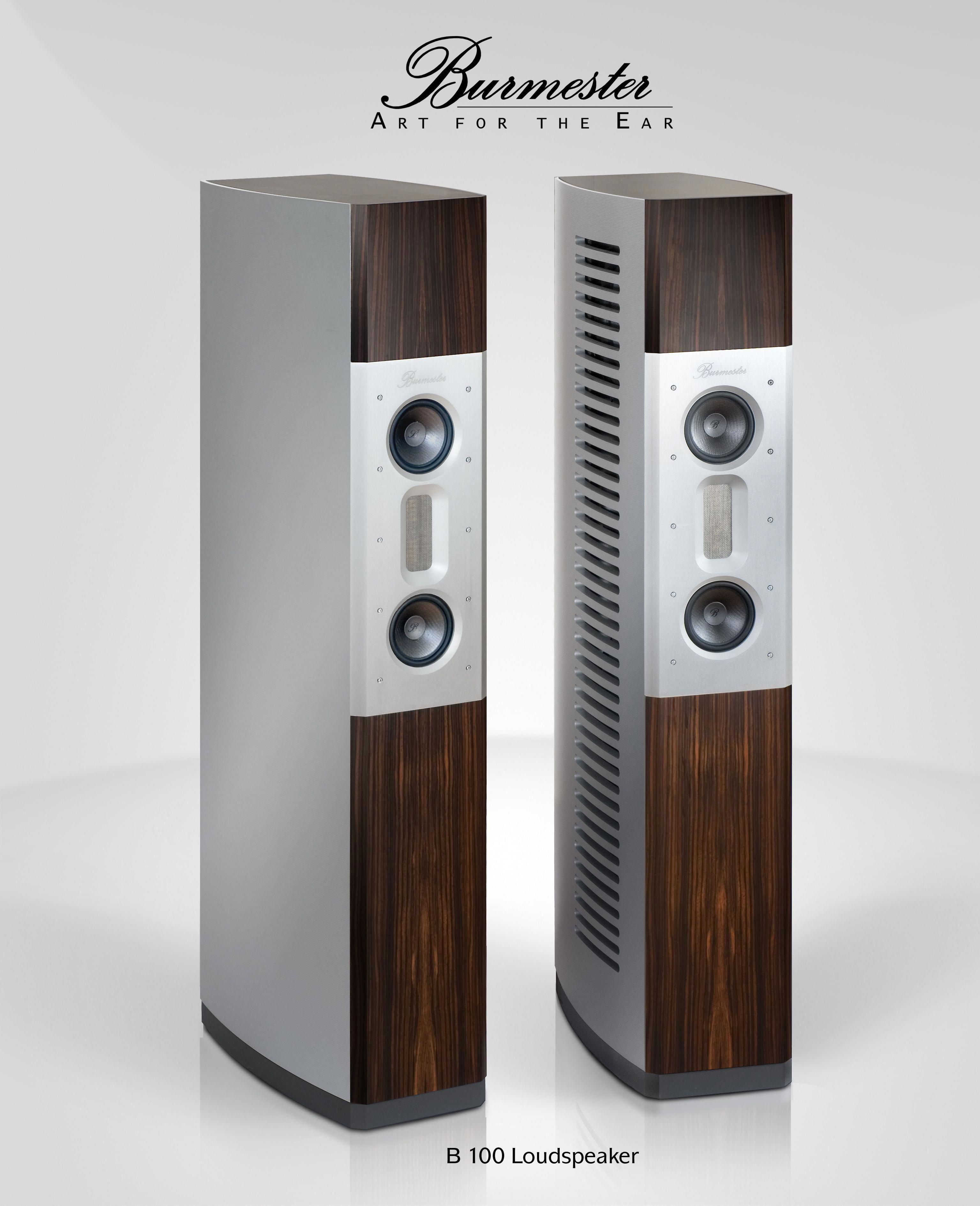 high end audio equipment reviews