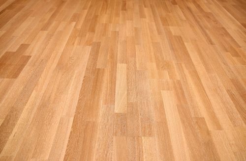 The Most Extreme Type Of Hardwood Floor Damage Is Known As