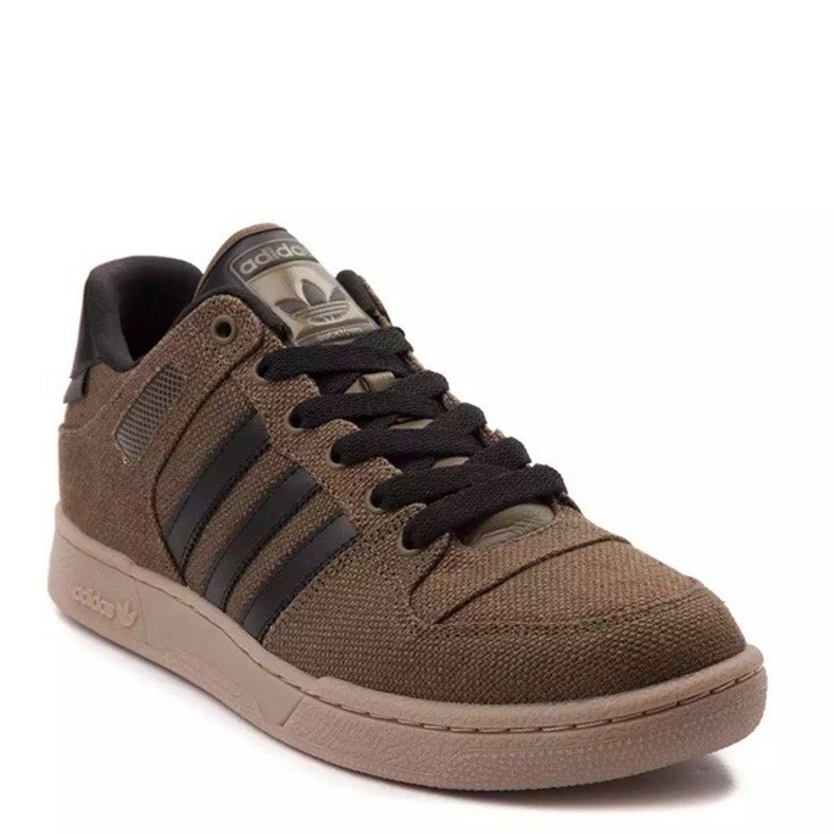 mens adidas hemp shoes
