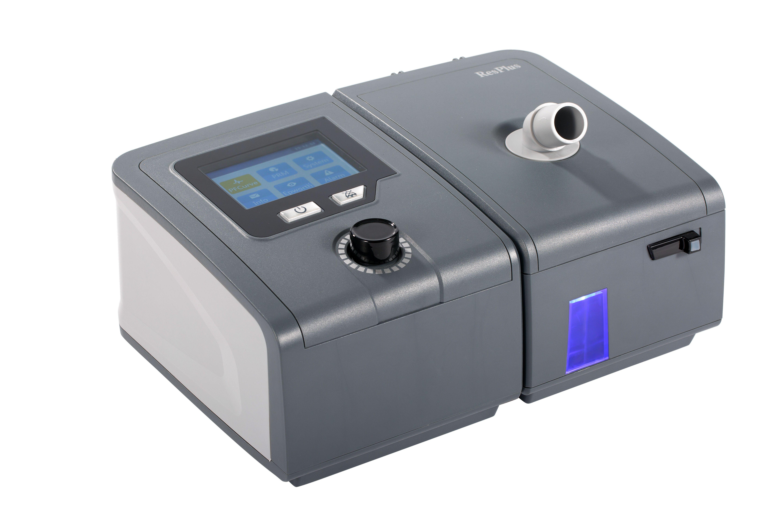 183A1485 dreamy BAPA CPAP in 2020 Medical technology