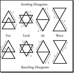 Triangle Tattoo Designs Meaning Google Search Baby Lou Tattoo