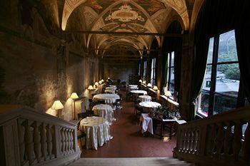 Hotel Near Vatican
