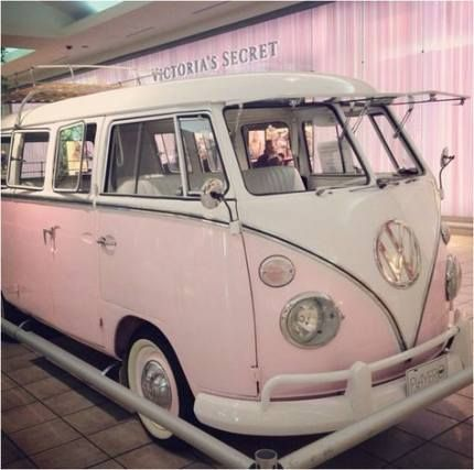 New vintage cars volkswagen vw bus ideas #vintage #cars