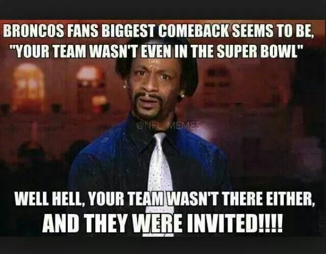 I M Not A Sore Loser 49ers Kap2020 Nfl Funny Football Funny Broncos Fans