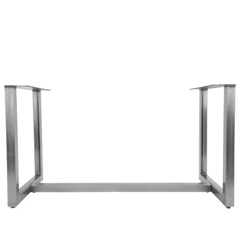 Big Gemini Made To Order Metal Table Base Metal Table Legs Metal Table