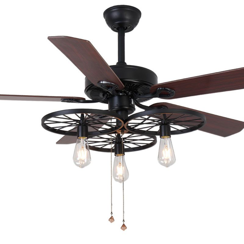 61 Reference Of Ceiling Fan Stylish Bar Vintage Ceiling Fans Ceiling Fan Ceiling Fan Stylish