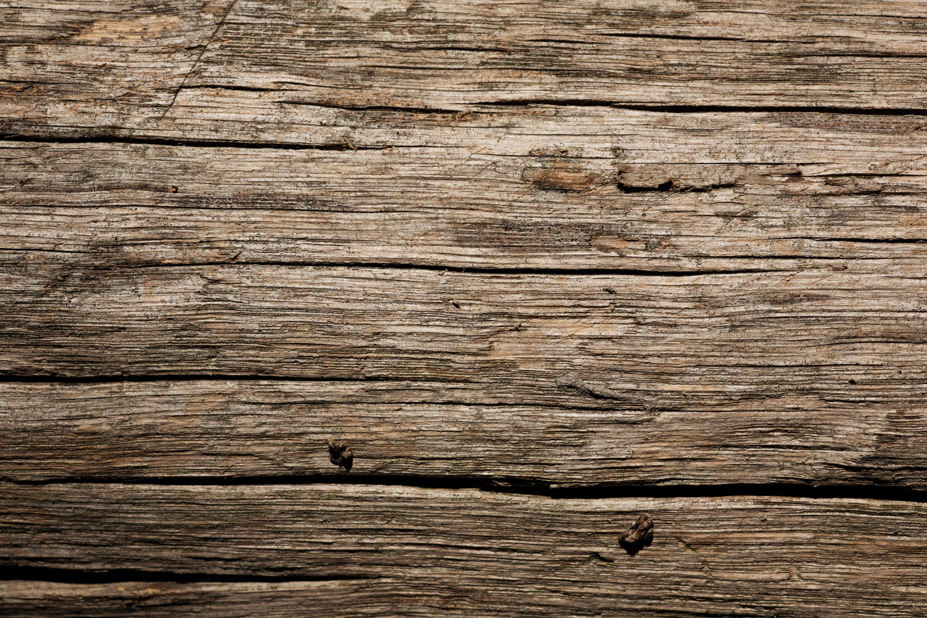 old wooden boards texture background wood wall texture in 2018