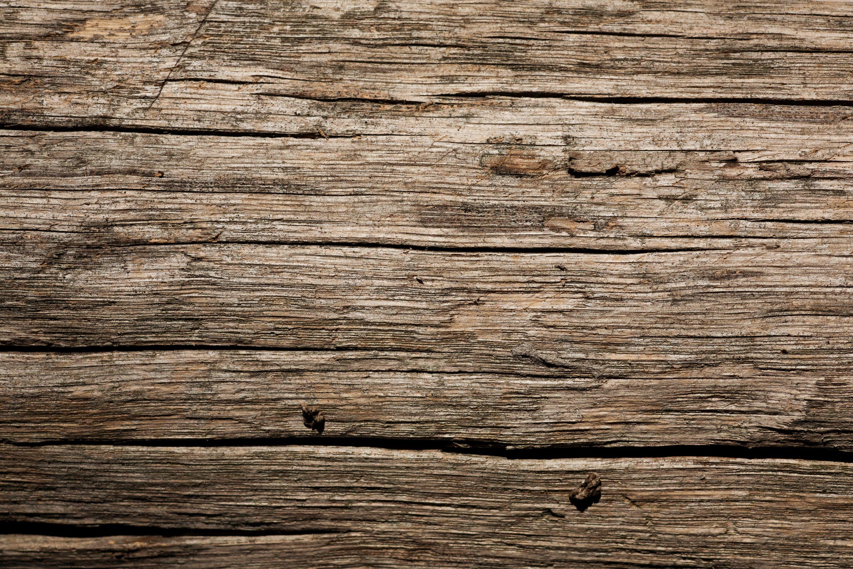 Best 25 Old wood texture ideas on Pinterest