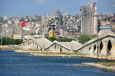 Luleburgaz, Turkey