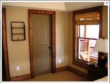 Image detail for painted interior doors with stained trim image detail for painted interior doors with stained trim houzz planetlyrics Gallery