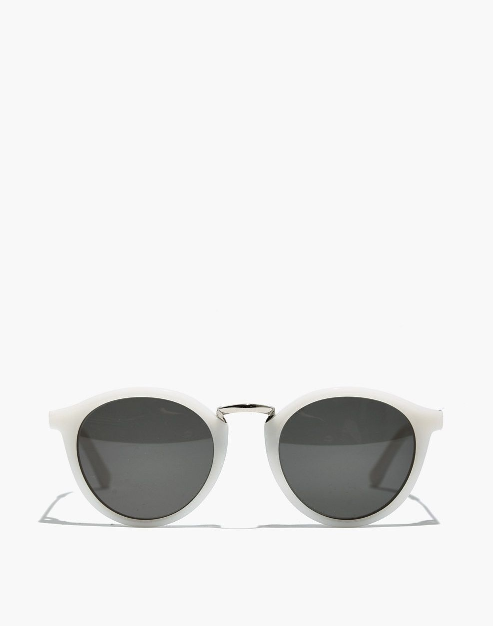 1ffdfaa9ae Indio Sunglasses   sunglasses