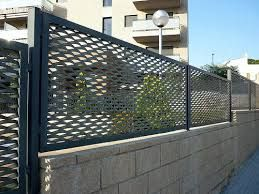 Image result for valla metalica jardin gates Pinterest Rejas