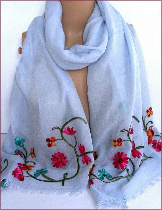 Femme royal transport foulard queen transport britannique vintage étole fashion