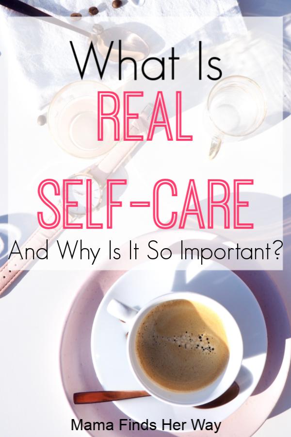 Was Self Care wirklich bedeutet und wie Sie alles falsch gemacht haben   – Self Care Tips