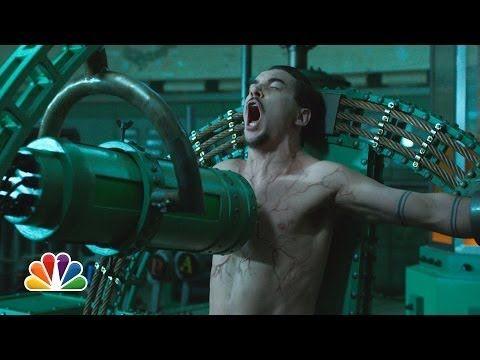Horror Videos Trailers Of Monsters And Men Dracula Tv Series Dracula Tv